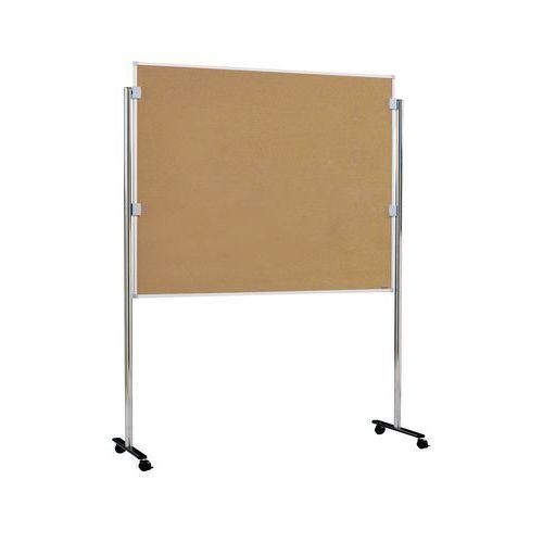 tableaux en li ge manutan achat vente de tableaux en li ge manutan comparez les prix sur. Black Bedroom Furniture Sets. Home Design Ideas