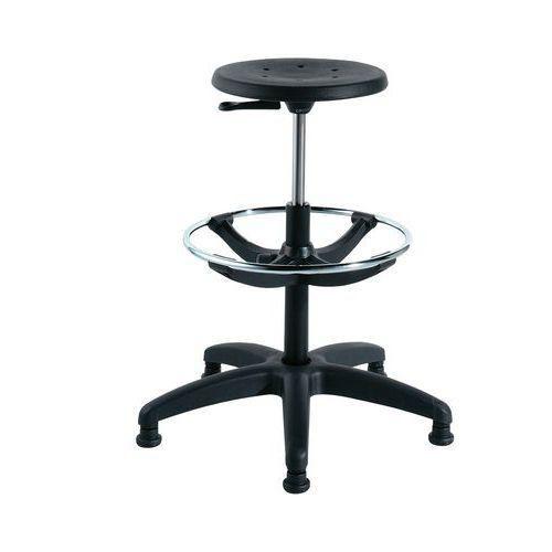 tabouret d 39 atelier tp10 comparer les prix de tabouret d 39 atelier tp10 sur. Black Bedroom Furniture Sets. Home Design Ideas