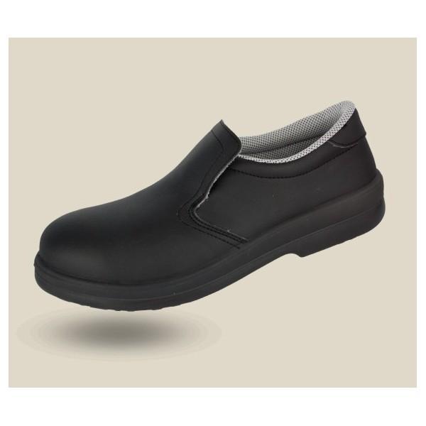 nordways de chaussures de sécurité de Vente Chaussures Achat Fw6BRZW7Zq