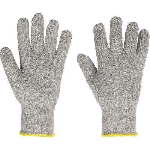 gant anti chaleur tous les fournisseurs de gant anti chaleur sont sur. Black Bedroom Furniture Sets. Home Design Ideas