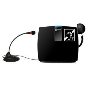 GEEMARC LOOPHEAR LH-101 - ACCESSOIRE TÉLÉPHONE FILAIRE