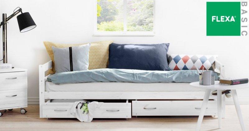 lits pour enfants comparez les prix pour professionnels sur page 1. Black Bedroom Furniture Sets. Home Design Ideas