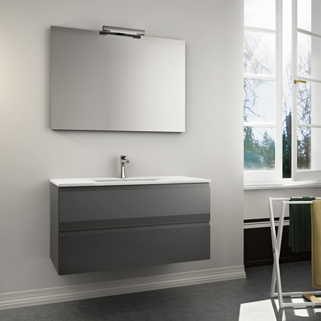 Mobiliers de salle de bain gb group achat vente de - Gb group mobili bagno ...