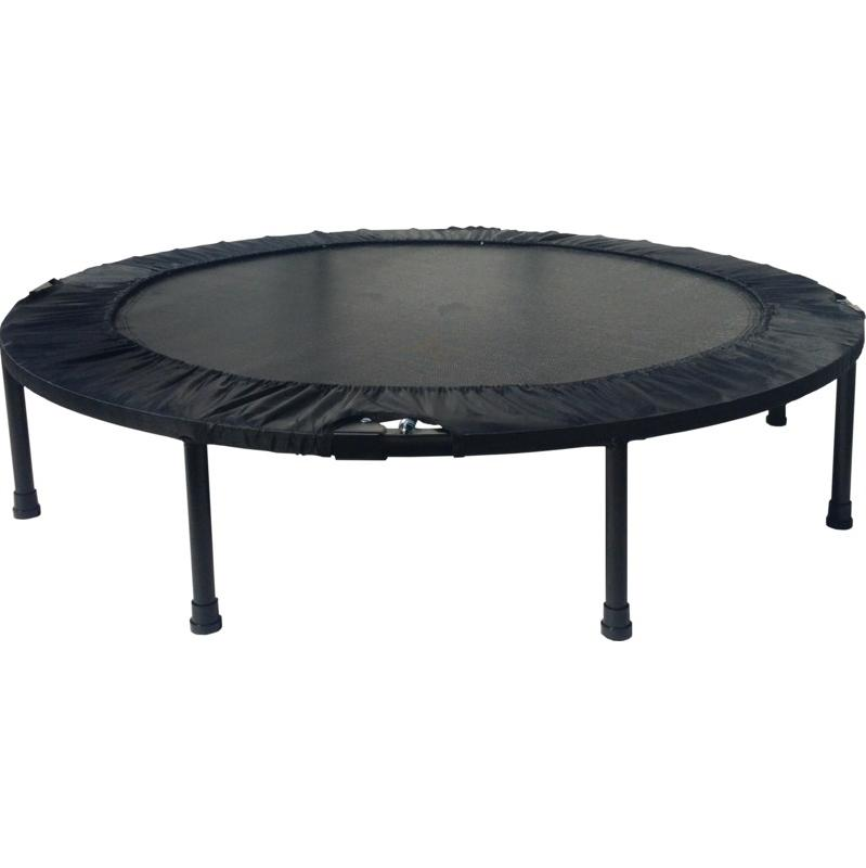 Trampolines fast jump achat vente de trampolines fast for Trampoline interieur