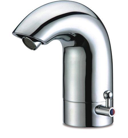 robinet droit lioninox achat vente de robinet droit. Black Bedroom Furniture Sets. Home Design Ideas