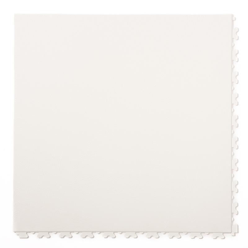 dalles pvc aspect cuir blanc comparer les prix de dalles pvc aspect cuir blanc sur. Black Bedroom Furniture Sets. Home Design Ideas