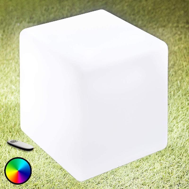 L Déco Led Solay Rvb Les Comparer Lampe Prix extérieurUsb De Pour R3q5Ac4LjS