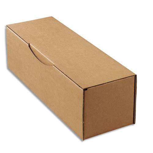 boite postale en carton achat vente boite postale en carton au meilleur prix hellopro. Black Bedroom Furniture Sets. Home Design Ideas
