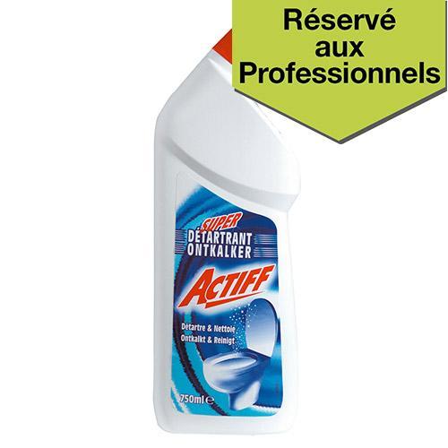 Gel d tartrant tous les fournisseurs de gel d tartrant - Detartrage wc tres entartre ...