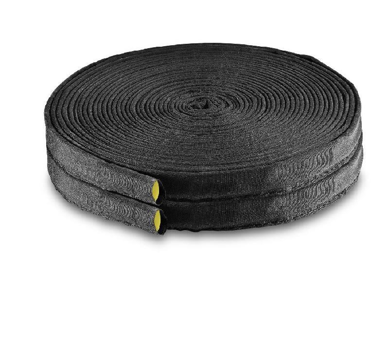 Tuyaux d 39 arrosage k rcher achat vente de tuyaux d 39 arrosage k rcher comparez les prix sur - Tuyau arrosage retractable 50m ...
