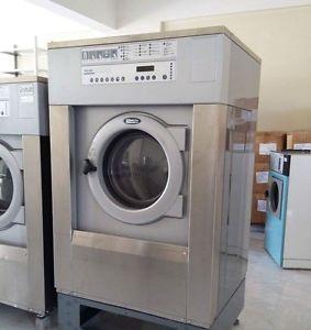 lave linge professionnel tous les fournisseurs machine. Black Bedroom Furniture Sets. Home Design Ideas
