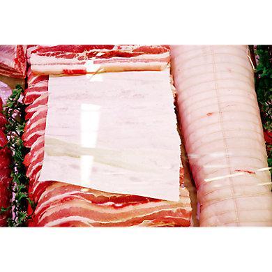 papier anti exsudats meatpack comparer les prix de papier anti exsudats meatpack sur. Black Bedroom Furniture Sets. Home Design Ideas