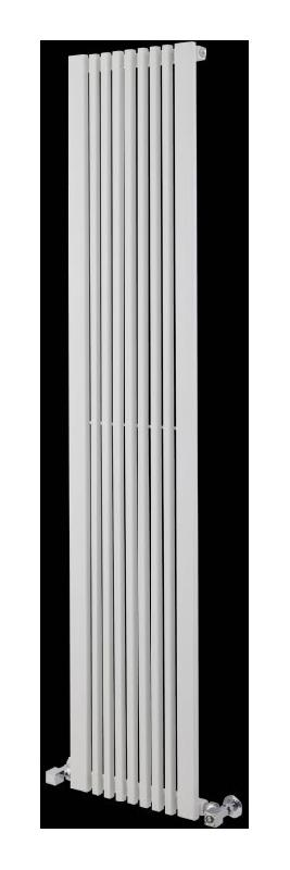 radiateur vertical 1800x370mm 767 watts hudson reed. Black Bedroom Furniture Sets. Home Design Ideas