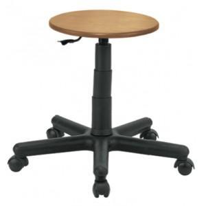tabouret table a dessin