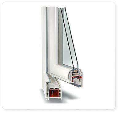 vitrages isolants acoustiques tous les fournisseurs isolation acoustique en verre vitre. Black Bedroom Furniture Sets. Home Design Ideas