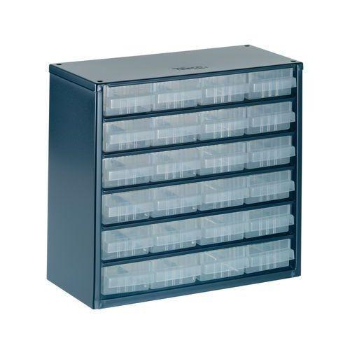 casiers de rangement raaco achat vente de casiers de rangement raaco comparez les prix sur. Black Bedroom Furniture Sets. Home Design Ideas