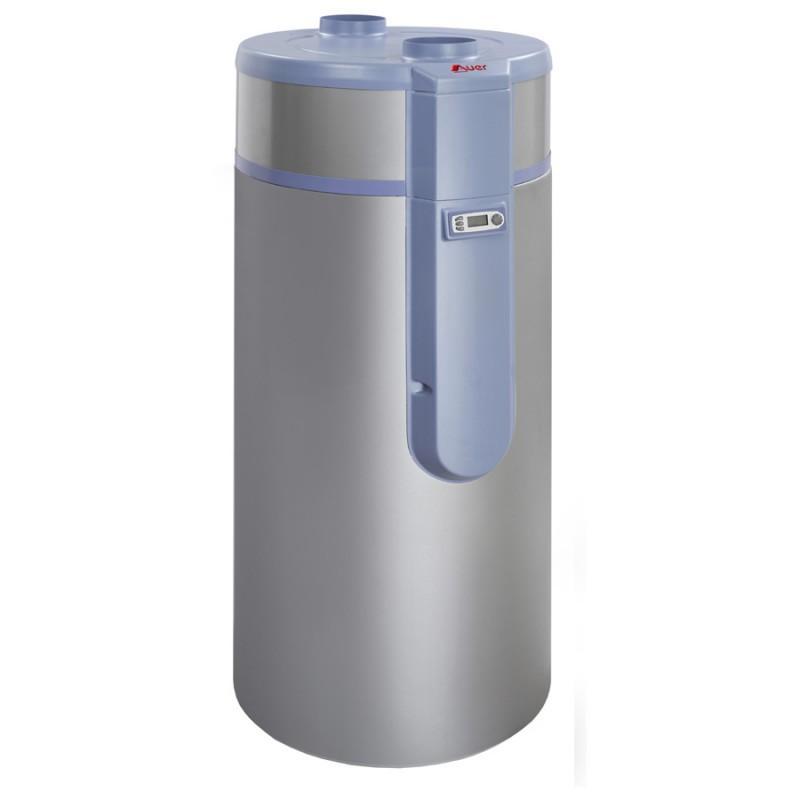 Ballon thermodynamique comparez les prix pour - Chauffe eau thermodynamique installation ...