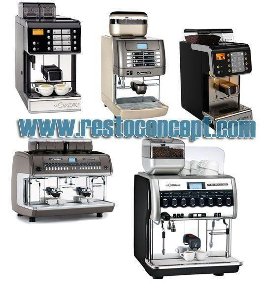 machine a cafe professionnelle tout automatique. Black Bedroom Furniture Sets. Home Design Ideas