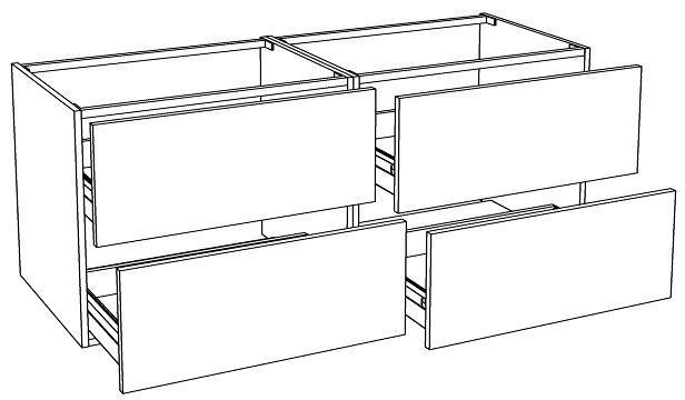 mobiliers de salle de bain discac achat vente de mobiliers de salle de bain discac. Black Bedroom Furniture Sets. Home Design Ideas