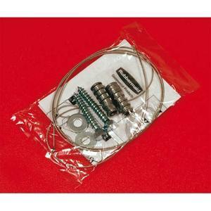 accessoires de cendriers tous les fournisseurs kit securite cendrier anti vol cendrier. Black Bedroom Furniture Sets. Home Design Ideas