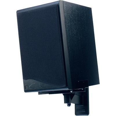 accessoires enceintes haut parleurs b tech achat vente de accessoires enceintes haut. Black Bedroom Furniture Sets. Home Design Ideas