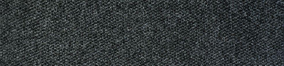 tapis d 39 accueil polynib. Black Bedroom Furniture Sets. Home Design Ideas