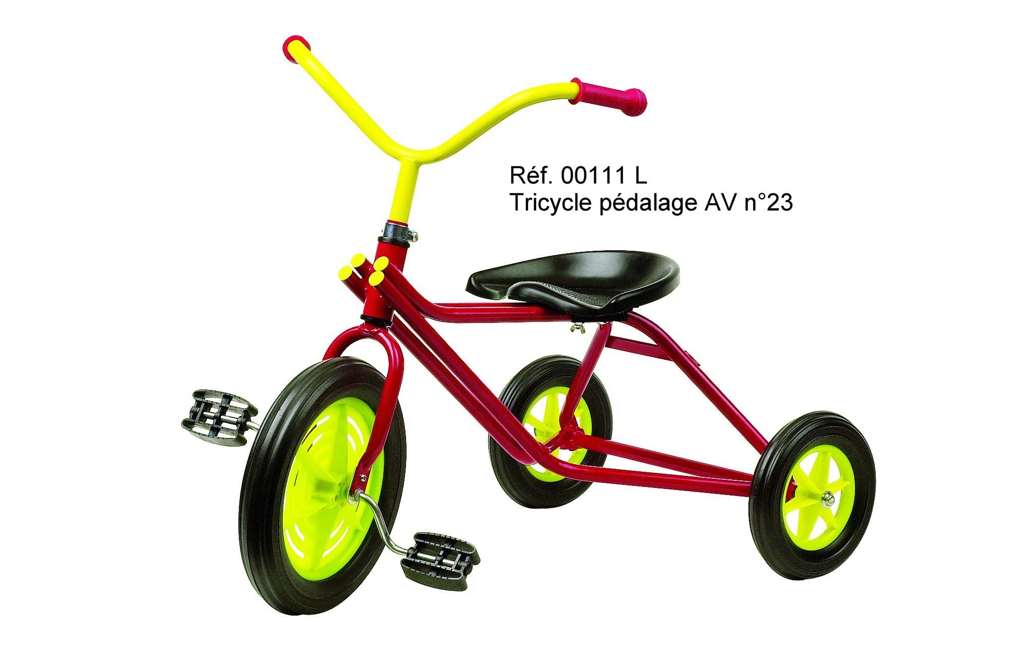 tricycle n 23. Black Bedroom Furniture Sets. Home Design Ideas