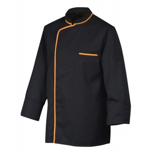 blousons vestes et parkas de travail robur achat vente de blousons vestes et parkas de. Black Bedroom Furniture Sets. Home Design Ideas