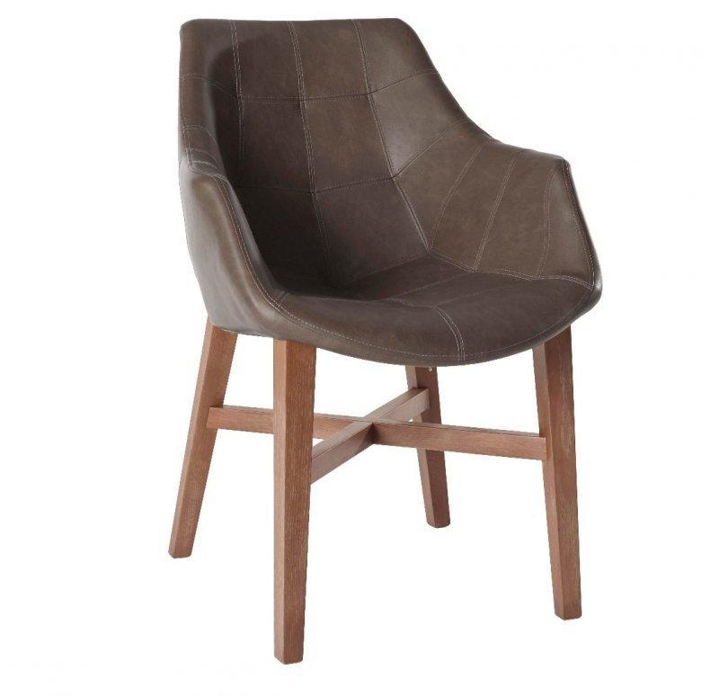 chaise en bois tous les fournisseurs de chaise en bois. Black Bedroom Furniture Sets. Home Design Ideas