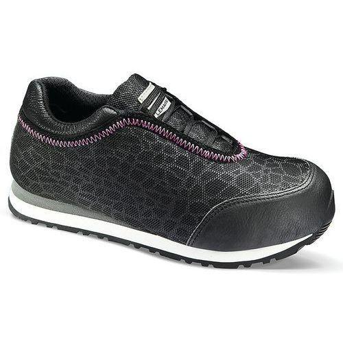 Chaussures Achat Vente Sécurité De Lemaitre l1JcFK