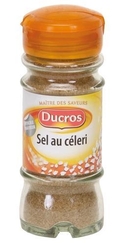 flacon-de-sel-au-celeri-95g-1353677