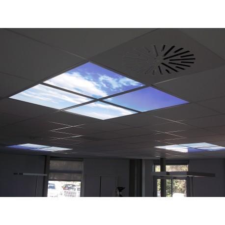 plafonds lumineux tous les fournisseurs plafond lampe plafond lumineux en verre plafond. Black Bedroom Furniture Sets. Home Design Ideas