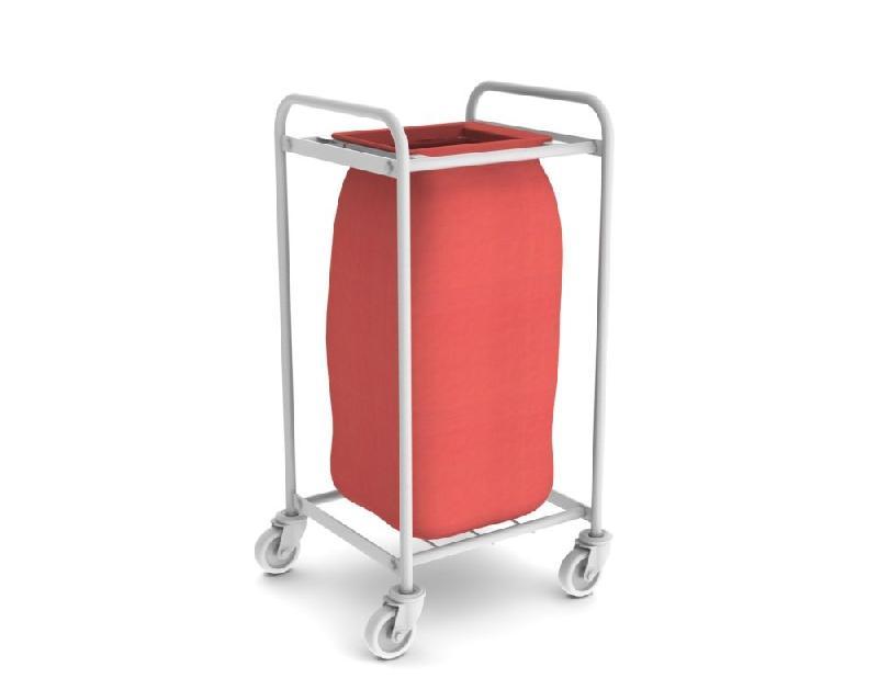 sacs a linge tous les fournisseurs sacs a linge sac a linge sale sac de ramassage linge. Black Bedroom Furniture Sets. Home Design Ideas