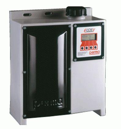 Systèmes de lubrification