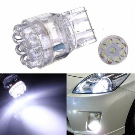 ampoule led w21w