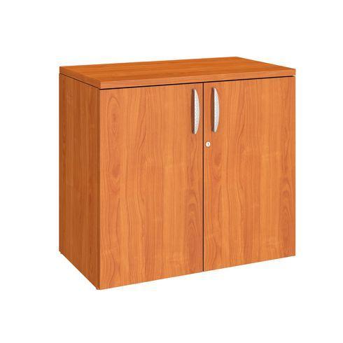 armoires et colonnes bruneau excellens bruneau comparer les prix de armoires et colonnes. Black Bedroom Furniture Sets. Home Design Ideas