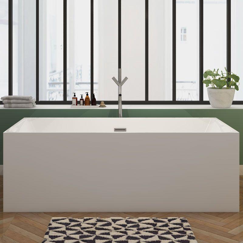 baignoire confortable tous les fournisseurs de baignoire. Black Bedroom Furniture Sets. Home Design Ideas