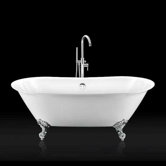Baignoires d 39 angle tous les fournisseurs baignoires baignoire ovale baignoire - Baignoire rectangulaire 160x90 ...