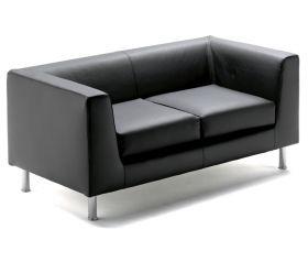 canapes d 39 accueil tous les fournisseurs banc d 39 accueil sofa d 39 accueil banquette d. Black Bedroom Furniture Sets. Home Design Ideas