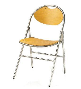 Polyequipements produits sieges pliants for Chaise pliante interieur