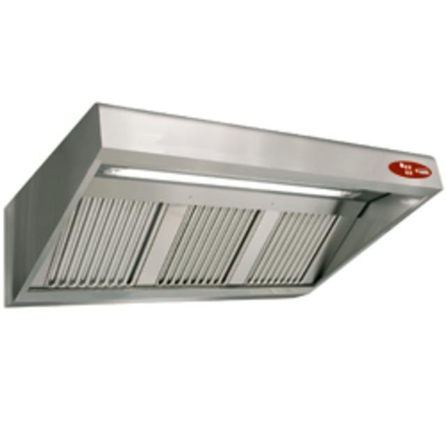 conduits de ventilation tous les fournisseurs tuyau ventilation conduit air conduit. Black Bedroom Furniture Sets. Home Design Ideas