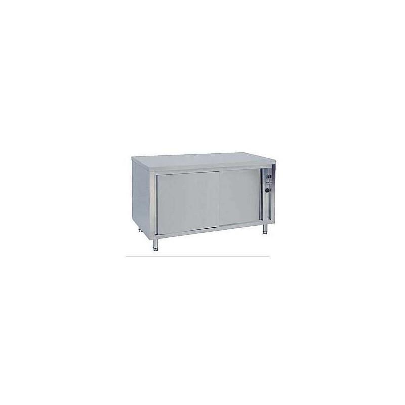 meubles bas de cuisine gastromastro achat vente de meubles bas de cuisine gastromastro. Black Bedroom Furniture Sets. Home Design Ideas