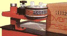 Minicodeur rotatif