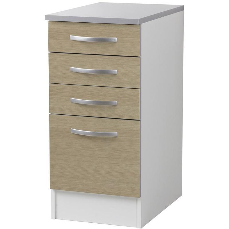 placard de rangement pour cuisine comparez les prix pour professionnels sur page 1. Black Bedroom Furniture Sets. Home Design Ideas