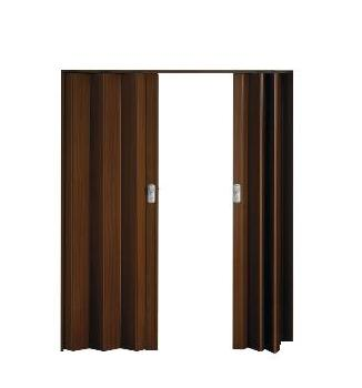 portes accordeons tous les fournisseurs porte pliante porte repliable porte extensible. Black Bedroom Furniture Sets. Home Design Ideas