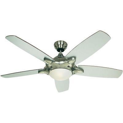ventilateur de plafond casafan ventilateur de plafond mercury nombre pales de rotor 5 132. Black Bedroom Furniture Sets. Home Design Ideas