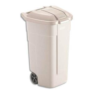 poubelle rubbermaid achat vente de poubelle rubbermaid comparez les prix sur. Black Bedroom Furniture Sets. Home Design Ideas