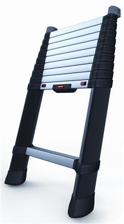 echelles t lescopiques hilaire achat vente de echelles t lescopiques hilaire comparez les. Black Bedroom Furniture Sets. Home Design Ideas