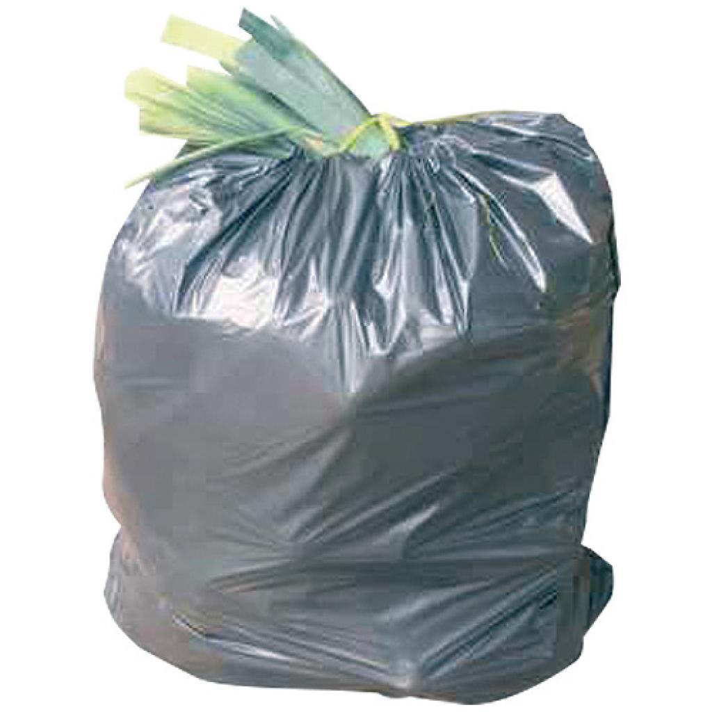 poubelle noire achat vente poubelle noire au meilleur prix hellopro. Black Bedroom Furniture Sets. Home Design Ideas