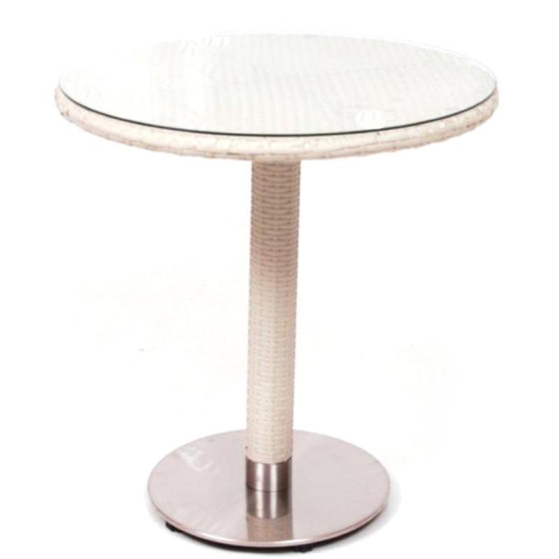 table ronde en acier tous les fournisseurs de table ronde en acier sont sur. Black Bedroom Furniture Sets. Home Design Ideas